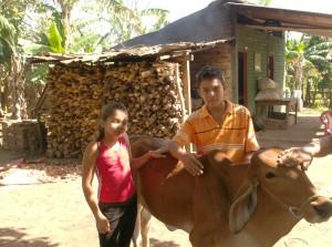 Fotos Veracruz Enero 2012 034