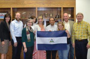 Y Denver Comité Internacional (1)